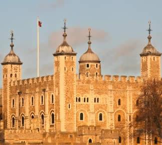 英国名胜古迹英文_世界遗产旅游_英国旅行社_古迹旅行箱旅行社中文网站