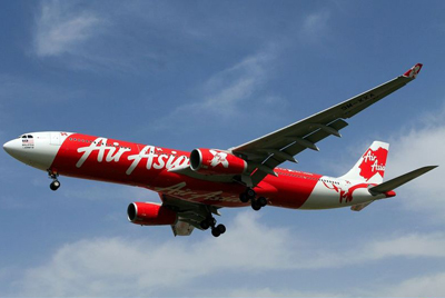 亚洲航空_亚洲航空推出百万张免费机票大酬宾活动