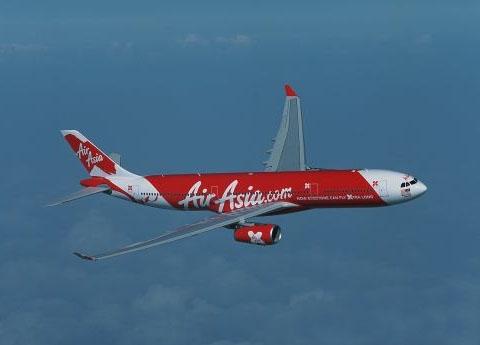 近几年来又有新加坡欣丰虎航空捷星亚洲航空菲律宾宿雾太平洋航空