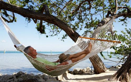 美林温泉度假村,One On Marlin Spa Resort,加勒比度假酒店