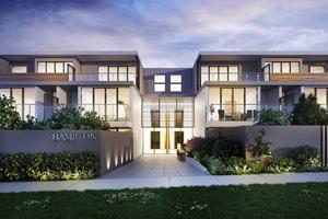澳大利亚房产,澳大利亚投资置业