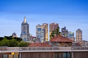 澳大利亚房产,墨尔本投资置业