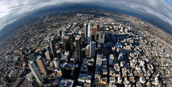 美国房产,加州房产,洛杉矶房产