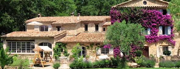 法国房产,莱格特房产