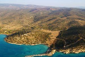 希腊-阿波罗资本集团:建造独一无二的房产