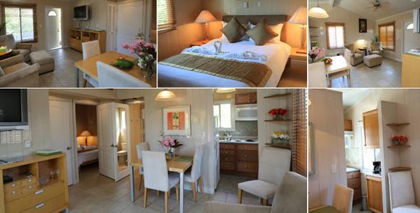 特克斯和凯科斯旅游,加勒比旅游,加勒比度假,春景别墅&公寓