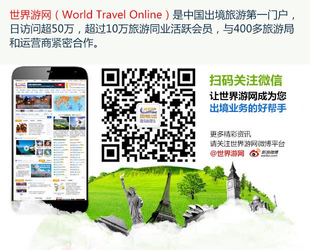 世界游网微信