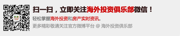 海亚搏app网微信
