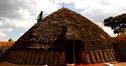 参加卢旺达旅游视频在线培训 赢取免费考察游!