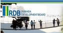 卢旺达同业考察游6月开启 欢迎报名