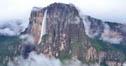 委内瑞拉旅游推介会6月在京火热上演 欢迎旅游同业报名参加!