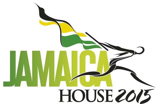 牙买加之家8月活动诚邀您的参与!