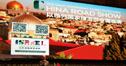 以色列旅游局巡回路演发力中国出境游市场
