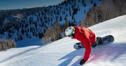 2016美国阿斯本视频培训撩起滑雪向往