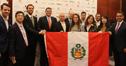 2017秘鲁旅游路演成功举办 免签人气旺