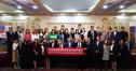 中国旅游同业及媒体赴沙迦考察游