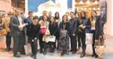 2019年西班牙国际旅游交易会全新亮相 中国特邀买家收获海量商机