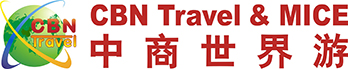 cbn travel