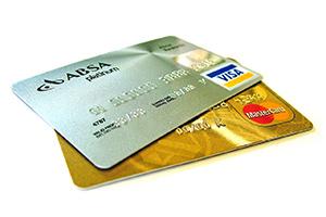 土耳其旅游局官网_摩尔多瓦货币-摩尔多瓦旅游局中文官网