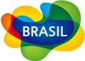 巴西旅游局