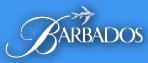 巴巴多斯旅游局