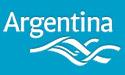 阿根廷旅游局