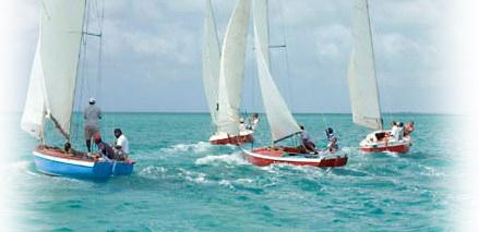 特克斯和凯科斯群岛旅游局 加勒比 World