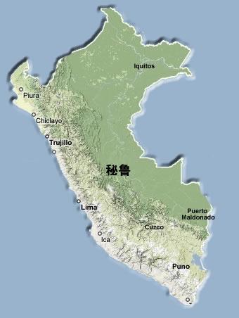 亚萨瓦群岛地图