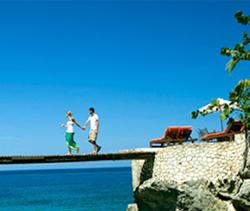 牙买加旅游局