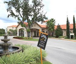 佛罗里达房地产投资专家