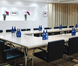 提供伦敦虚拟办公室、服务式办公室及会议室