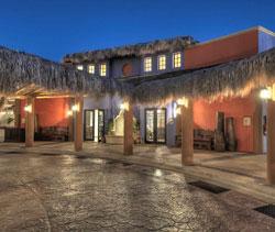 灵活的分时度假套餐,让您每年以相同的价格入住豪华度假村