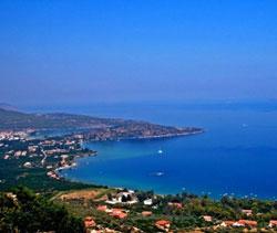 提供希腊最独特的投资项目,助您移民欧盟