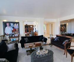 提供希腊各种房地产的买卖和租赁服务