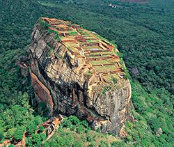 斯里兰卡旅游局