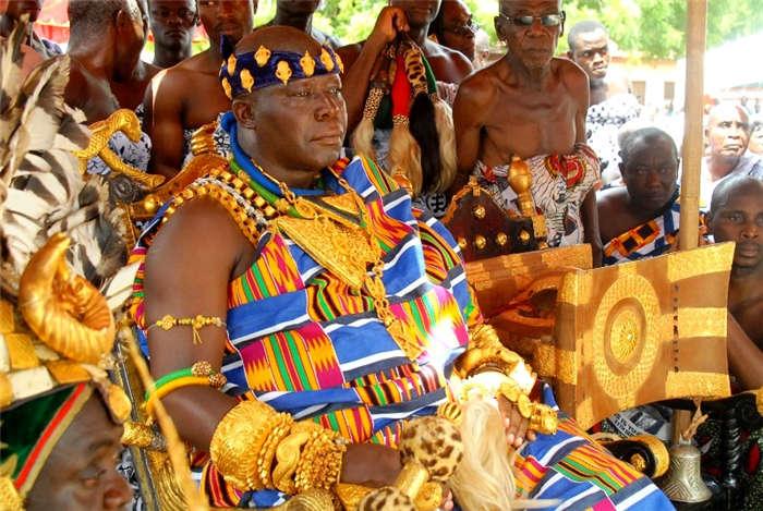 加纳旅游局