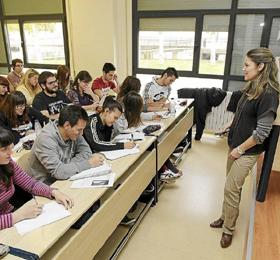 亲身经历!中国留学生在西班牙