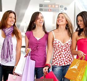 """宇宙最省的美国购物list,路费都能""""挣""""回来!"""