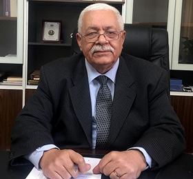 巴勒斯坦驻华大使:望旅游成为中国了解巴勒斯坦的窗口