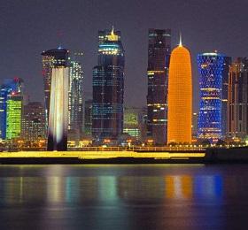 中国与卡塔尔互免签证协定将于12月21日生效
