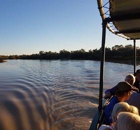 澳中旅游业关系研究论坛悉尼举办 探讨未来两国旅游业发展