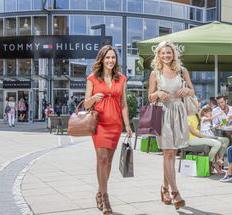 奢侈品买买买,你知道去哪里买最省钱吗?