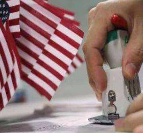 美国旅游签证担保人的要求都有哪些?