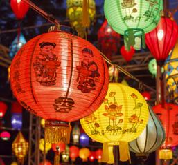 《2018年中国游客出境游大数据报告》出炉