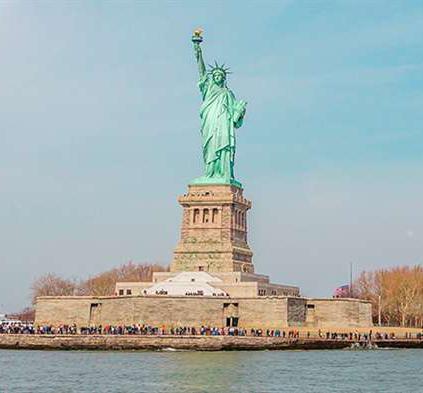 (美国游记)纽约旅游攻略,如何选择通票?