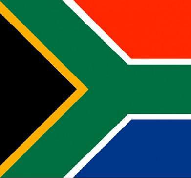 南非内政部长称正在就将中国纳入免签证国家名单展开讨论