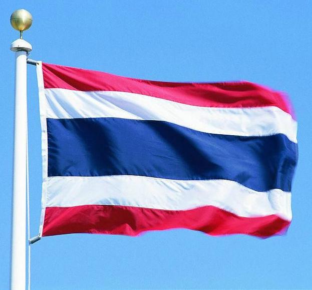 泰国拟对中国和印度游客推出一年免费签证
