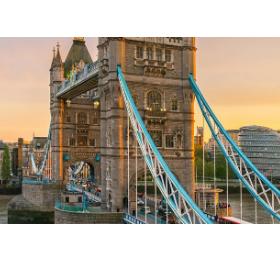 伦敦自由行旅游攻略,如何选择通票?