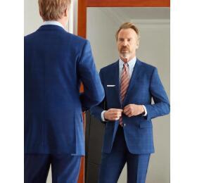 品质男装 | 荷尔蒙躁动的夏天