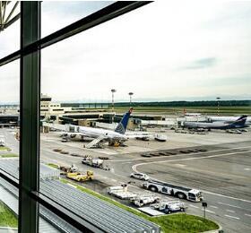 盘点 | 这些国家/地区的边境和航班在7月陆续重新开放了!